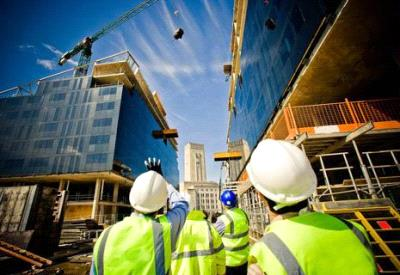 How Covid-19 Impacted the Construction Industry!!!